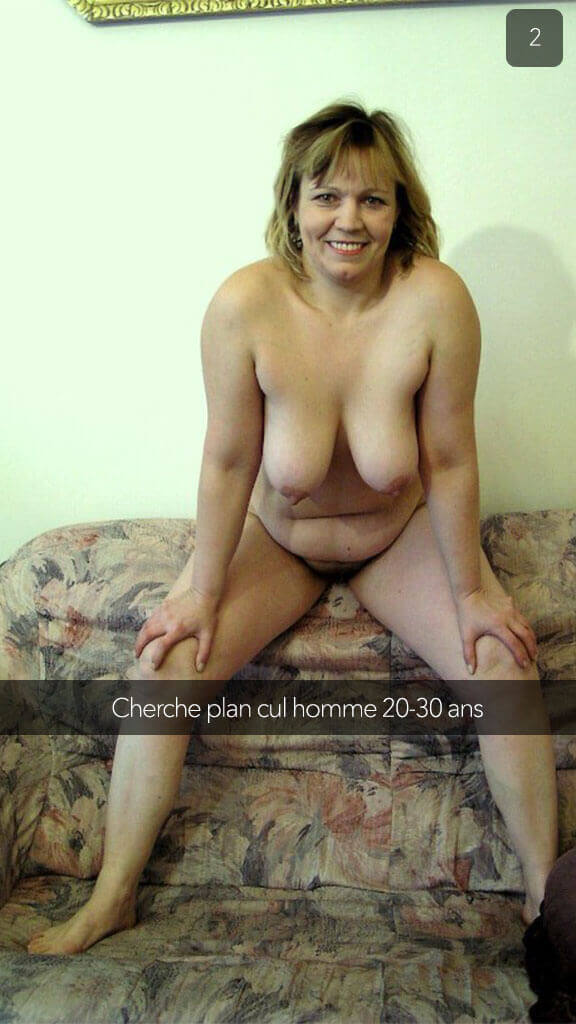 sexe gratuit video